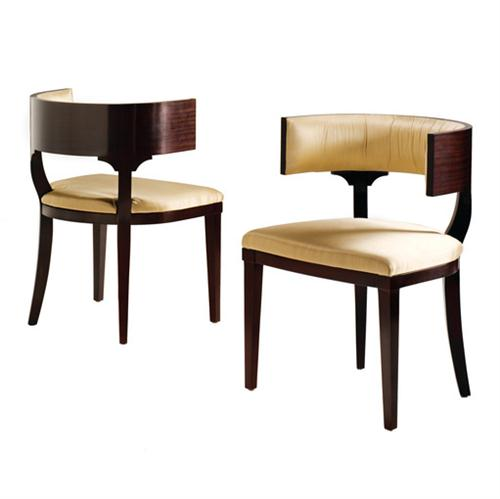 councill dining chairs 500
