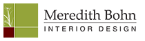 Meredith Bohn Interior Design