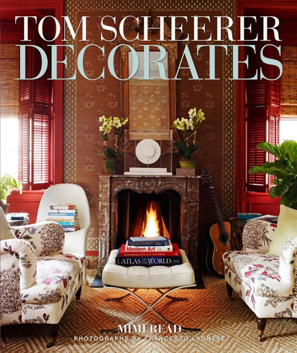 tom scheerer decorates cover thumb3